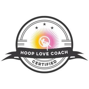 2016-certified-badge