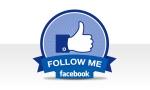 follow_FB